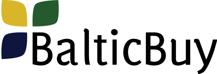 Baltijos Gintaro Papuošalai